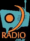 Radio.net.ar