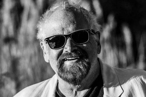Falleció a los 74 años Nick Blagona, ingeniero de The Police, Deep Purple y Rainbow
